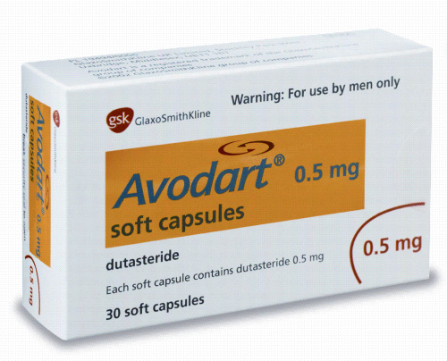 avodart dutasteride no prescription